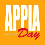 """APPIA DAY"""