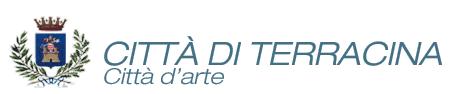 Comune di Terracina - sito web ufficiale dell'Amministrazione comunale
